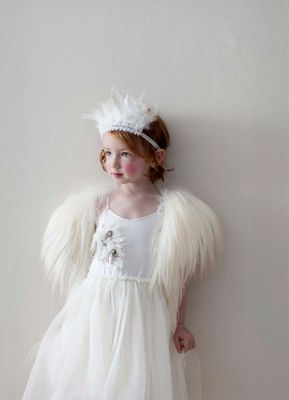 Find great deals on eBay for swan halloween costume. Shop with confidence.