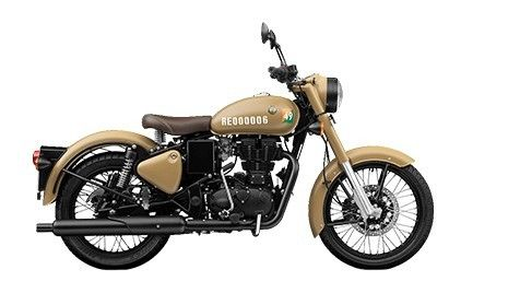 Royal Enfield Sold 70 000 Bikes In 30 Days Royal Enfield