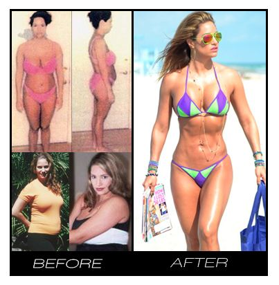 About Jennifer Nicole Lee | Jennifer Nicole Lee