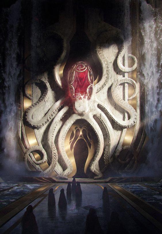 Pacem, le Temple Rouge de l'Expiation Finale [En Cours] 9389ae57c4732c04cd41420ea7d1a3eb