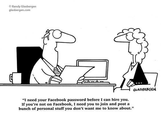 Nope! Not giving out my password. No way, no how.