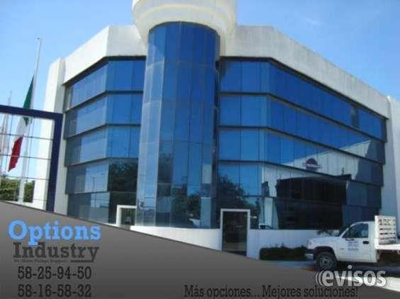 Complejo Industrial en Venta CD del Carmen  Oportunidad en venta complejo industrial!! Llamanos!!   Edificio oficinas 1,000.00 m2 Nave ...  http://carmen.evisos.com.mx/complejo-industrial-en-venta-cd-del-carmen-id-605761