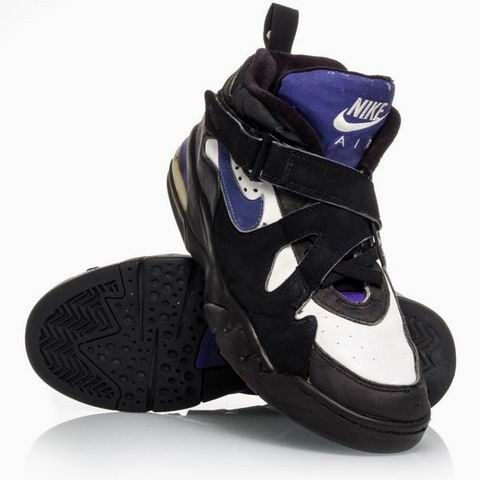 Nike-Charles-Barkley-shoes---1-6631-31568.jpg (480�480) | basketball shoes  retro | Pinterest | Retro