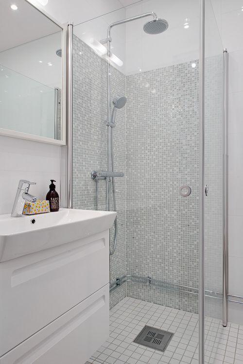 50 Best Shower Design Ideas That Will Inspire For Your Home Bathroom Renovation Shower Bathroom Shower Design