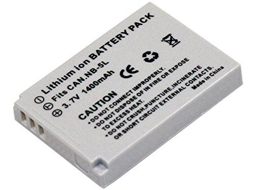 Pin On Canon Dslr Battery