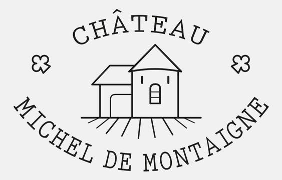 Montaigne - Tour Historique - Site officiel