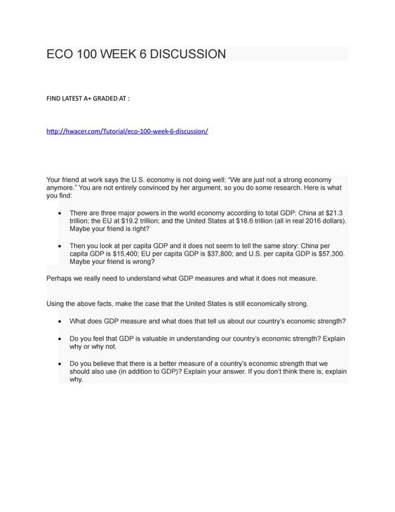 Lease Renewal Form template Pinterest - lease renewal form