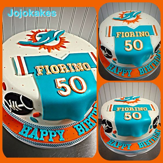 twin birthday  miami dolphins and dolphins on pinterest