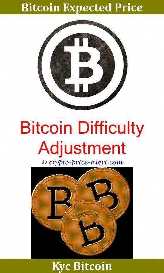 Pin On Bitcoin Mining Diy