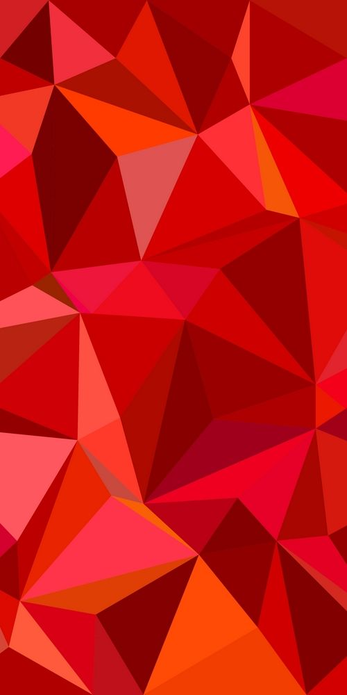 48 Triangle Backgrounds Ai Eps Jpg 5000x5000 64702 Backgrounds Design Bundles Geometric Background Black Background Wallpaper Geometric Poster Design