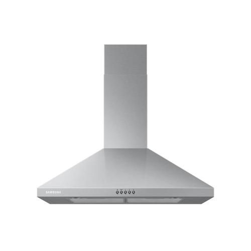 Samsung 30 In Convertible Stainless Steel Wall Mounted Range Hood Lowes Com Steel Wall Stainless Range Hood Range Hood