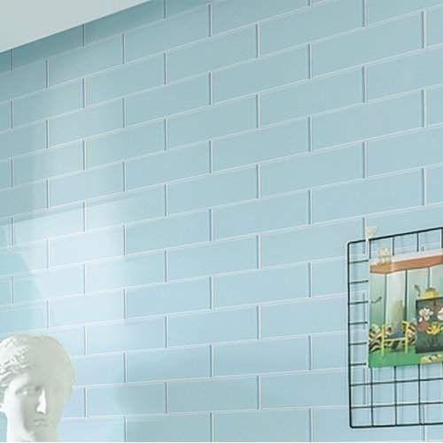Premium Series 4 X 12 Gl Subway Tile