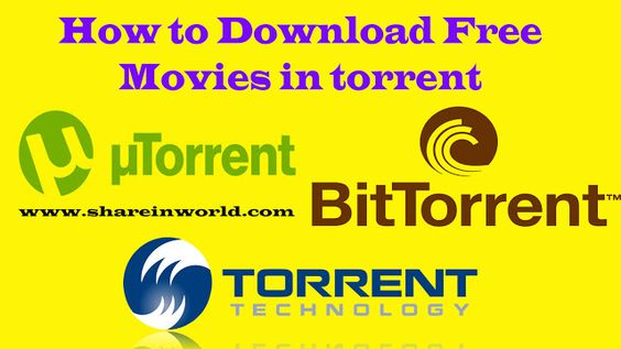 How to Download Free Hindi Movies in torrent By Sabhaya SagarTorrentNo commentsHow to Download Free Hindi Movies in torrent