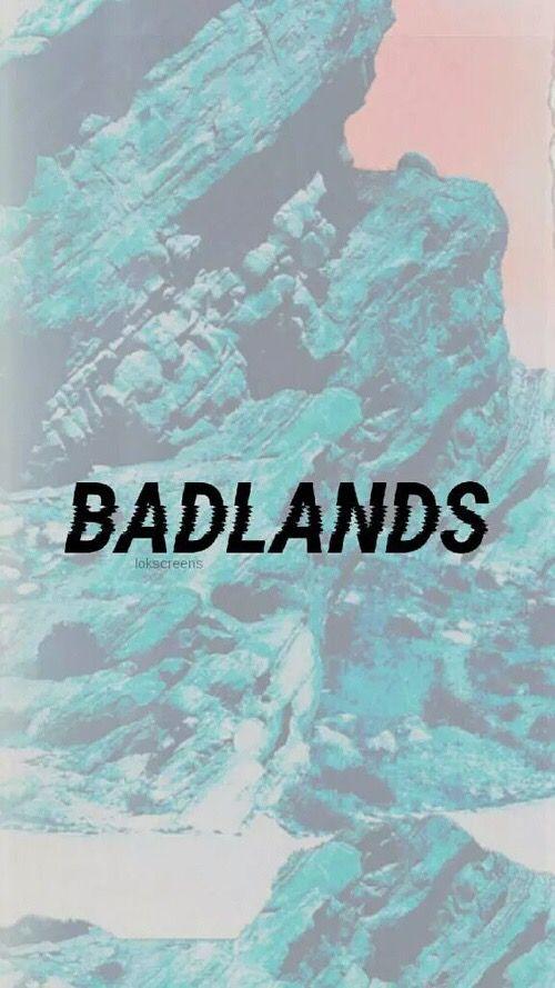 Pin By Jorbin On Ashley Hopeless Fountain Kingdom Badlands Hopeless
