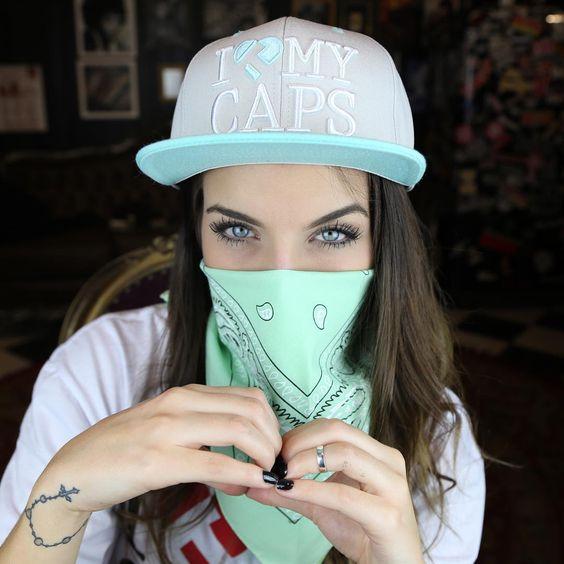 True Heart - Coleção I Love My Caps. #Ilovemycaps #TrueHeartCap #fridom