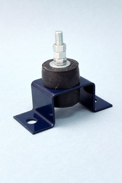 Type DNSB-A low frequency wall tie / sway brace - Mason UK Ltd