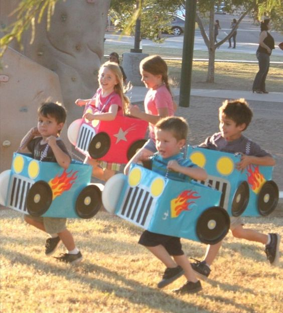 Come check out our awesome play space, toy library, and birthday party venue at www.toybraryaustin.com!