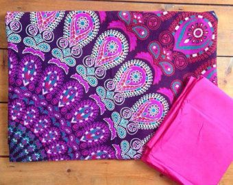 Uk Seller Handmade Multicoloured Mandala by MerakiShopOnline
