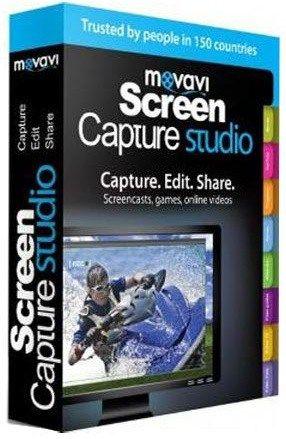 movavi screen capture studio 7 activation key