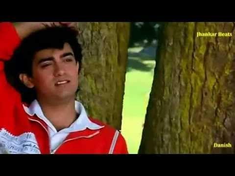 Na Kajre Ki Dhar Sonic Jhankar Hd Mohra Pankaj Udhas Sadhna Sargam By Danish Youtube Youtube Songs Nasir Hussain