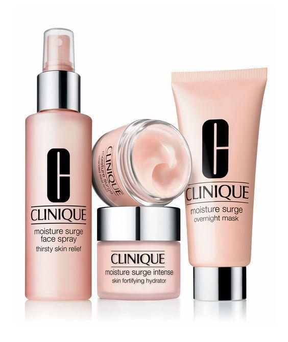 Mis Productos Favoritos De Skincare Skincleansernatural Maquillaje Clinique Tip De Maquillaje Guía De Maquillaje