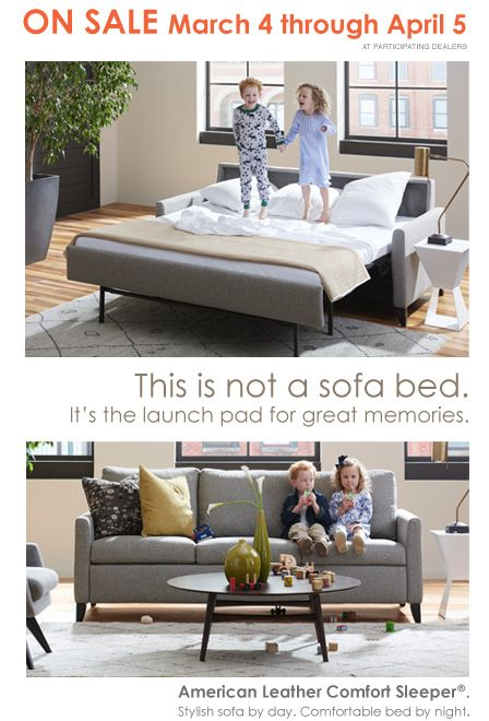 Best 25 Sleeper couches for sale ideas on Pinterest Best