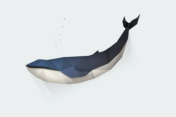 Matt Anderson illustration