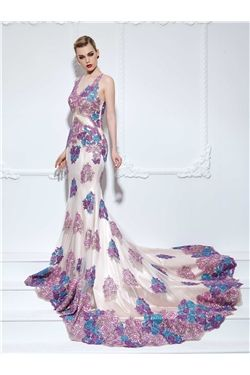Fall Dresses Long Evening
