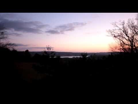 East Grinstead & Weirwood Reservoir