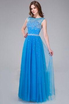 Formal Evening Dresses, Elegant Dresses, Formal Dresses Sale, Cheap Formal Dresses-Dressesonlineshops.co.uk-cate-112