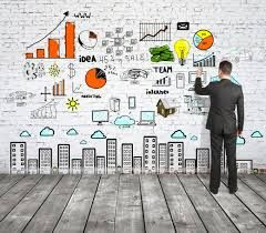 Akinet Group réalise des audits en marketing, web-communication, développement informatique, green it, logistique e-commerce et réseau informatique.