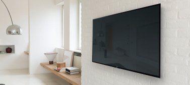 Image de W70C Téléviseur LED avec écran Full HD