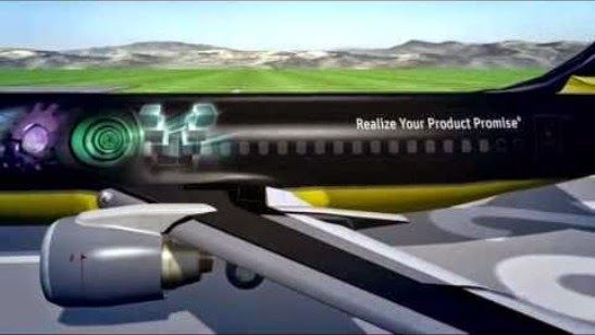 CFD Consulting Services is one of the professional engineering agencies engaged in performing the Computational Fluid Dynamics procedures for the different parts of the airplanes and other automotive used in the aeronautical industries like the jets, Boeing etc.