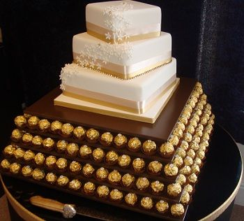 wedding cake stand hire peterborough the world s catalog of ideas 25630