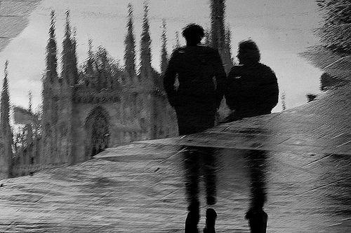 Donato Buccella: