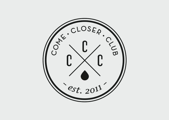 Are-We-Designer-01-BASF-Come-Closer-Club_800px_72dpi_RGB.jpg