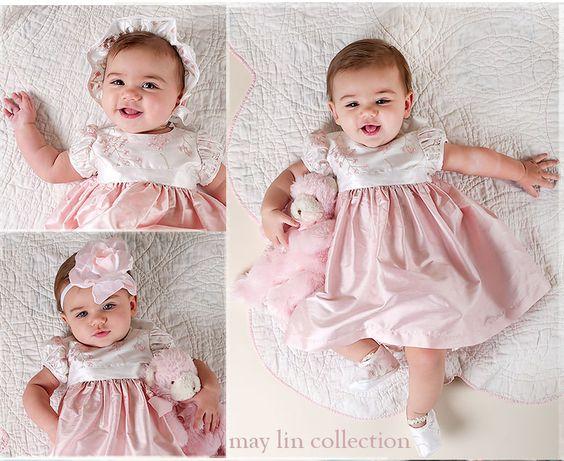 baby clothes designer - Hatchet Clothing
