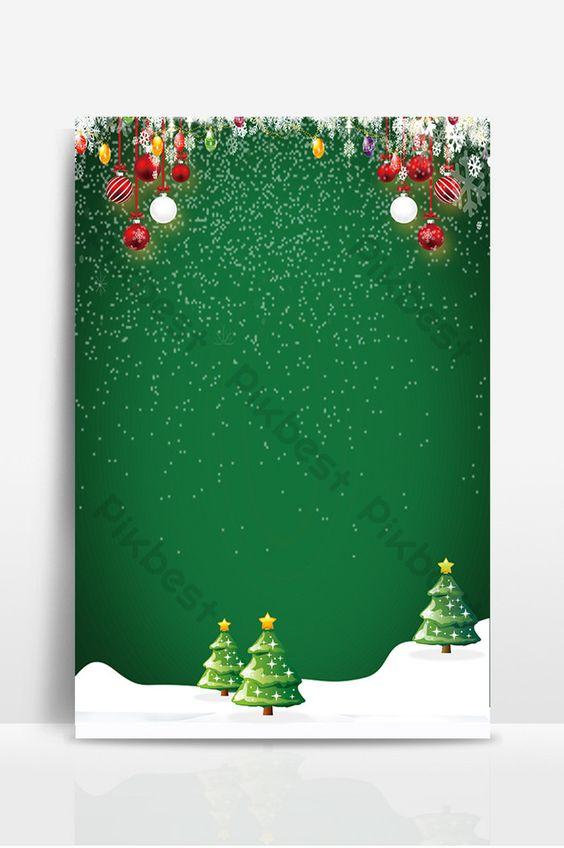 الشتاء تصميم خلفية عيد الميلاد خلفيات Psd تحميل مجاني Pikbest Merry Christmas Poster Christmas Poster Background Design