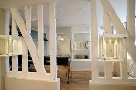r sultat de recherche d 39 images pour colombage interieur inspiration maison pinterest. Black Bedroom Furniture Sets. Home Design Ideas