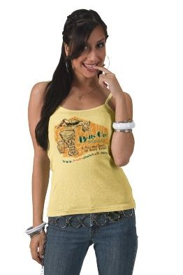 Belly Up Pub Hub Store - Belly Up Shirt for Women, $14.99 (http://www.homepubhub.com/belly-up-shirt-for-women/)