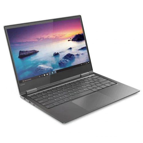 Lenovo Yoga 730 13 13 3 Inch Laptop Sale Price Reviews V 2020 G Lajfhaki I Bystrye Svidaniya