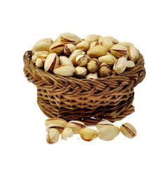 #buydryfruitsonlineinindia #dryfruitsgiftpackonlinepunjab  #dryfruitsonlinejalandhar #onlinedryfruitsdeliveryindia   #dryfruitsgiftspackdeliveryjalandhar #senddryfruitsindia         To Buy This Product :  http://www.indiacakesnflowers.com/product/dry-fruits-4/         Cont : +91 - 9216850252         You can e-mail us at: info@indiacakesnflowers.com