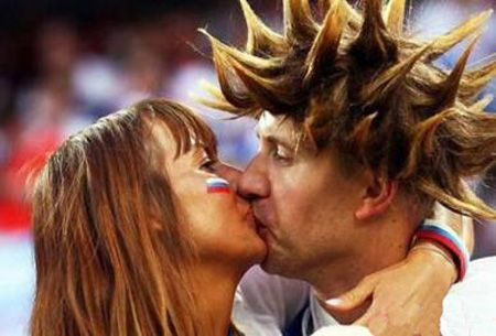 Funny Sport's Fans Pictures  http://www.you-can-be-funny.com/Funny-Sports-Fans-Pictures.html