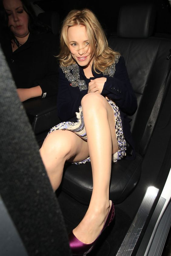 Rachel mcadams, To the wonder and Passion 2012 on Pinterest