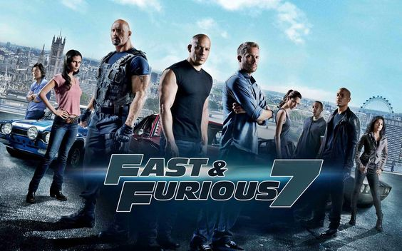 fast and furious 7 free full movie in english