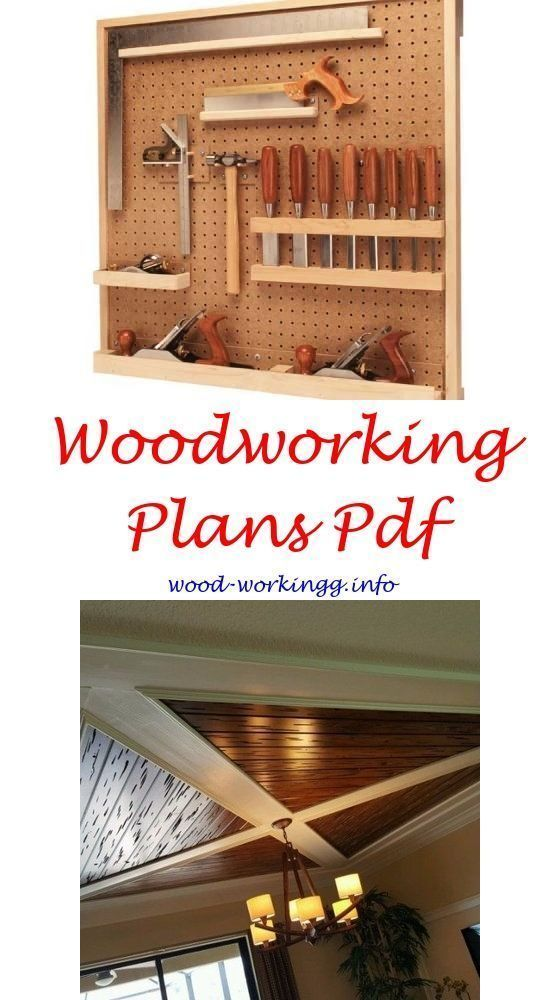 Easy Diy Woodworking Plans Wood Working Bench Patio Drawing Up Woodworking Plans Inter Woodworking Plans Software Woodworking Plans Diy Bed Woodworking Plans
