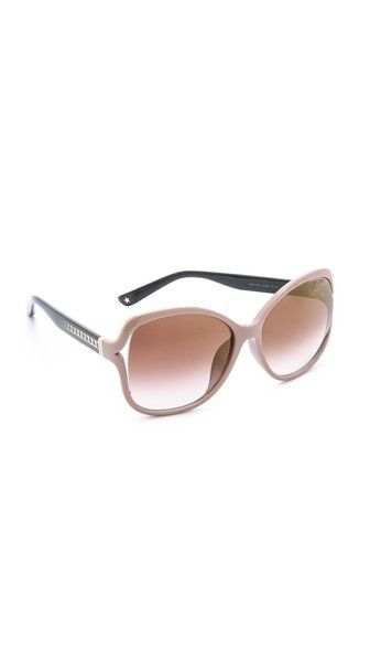 SENSYで見つけたアイテム: Special Fit Patty Sunglasses #SENSY