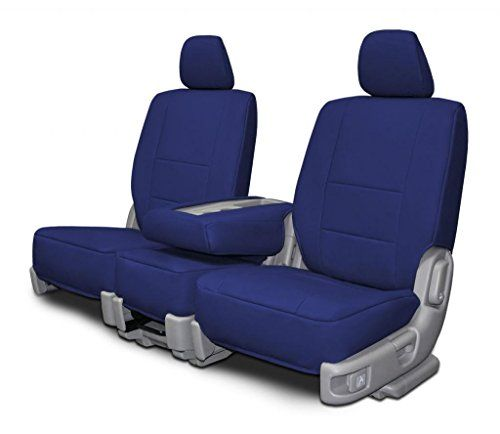 Custom Seat Covers for Jeep Compass Front Low Back Seats ... https://www.amazon.com/dp/B00YXKK33W/ref=cm_sw_r_pi_dp_x_XJ7OxbF7MRWHB