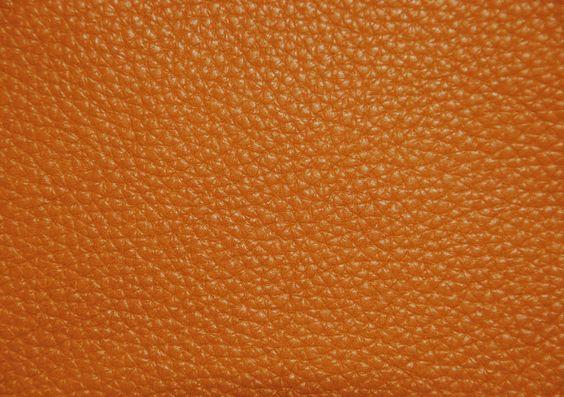 orange leather, texture skin, orange leather texture, download photo, background
