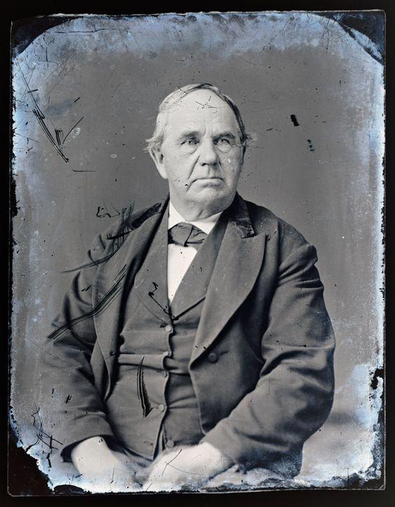 Hugh Mangum photographs - N666. From Duke Digital Collections. Collection: Hugh Mangum Photographs